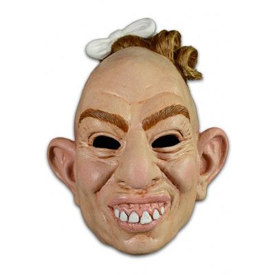 American Horror Story: Pepper Mask
