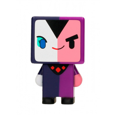 Mazinger Z: Baron Ashura - 7 cm Pixel Figure