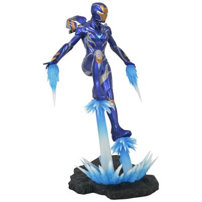 Marvel Gallery: Avengers Endgame - Rescue PVC Statue