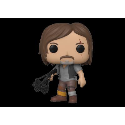 POP TV: Walking Dead - Daryl 889