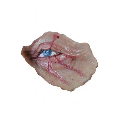 Halloween 2018: Michael Myers Dead Eye Appliance