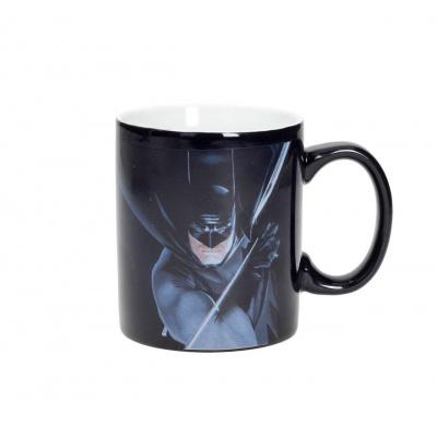 DC Comics: Batman Mug