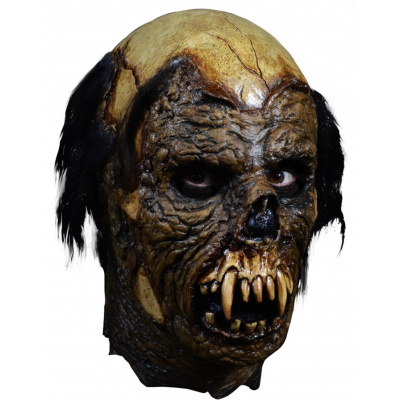Beast of Blood: Beast Mask