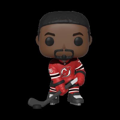 POP NHL: Devils - PK Subban (Home Jersey)
