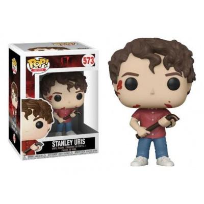 IT - Bobble Head POP 573 - Stan