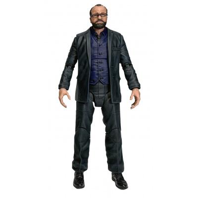Westworld Select: Series 2 Bernard Action Figure