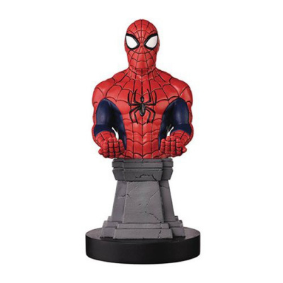 Cable Guy - Marvel Spider-Man Phone & Controller Holder