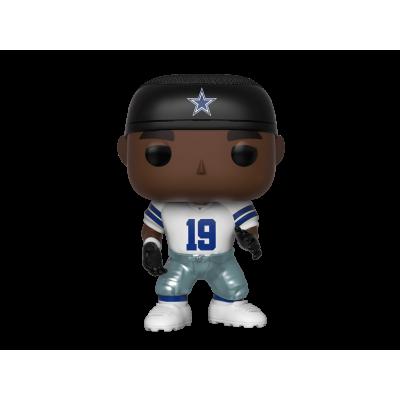 POP NFL: Cowboys - Amari Cooper (Home Jersey)