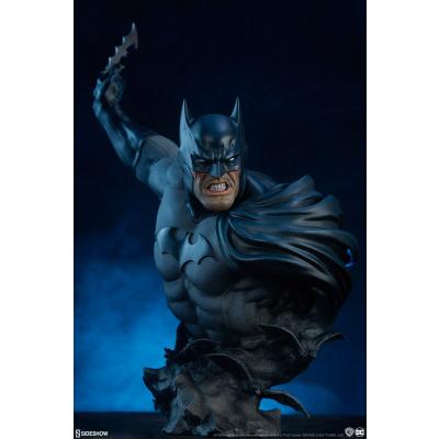 DC Comics: Batman Bust