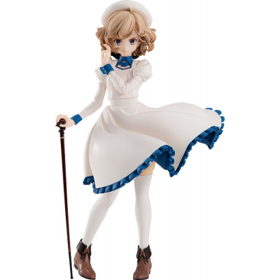 In-Spectre: Pop Up Parade Kotoko Iwanaga PVC Statue