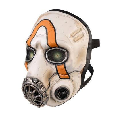 Borderlands 3 Maske Psycho