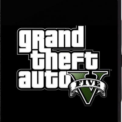 GTA V (PS5)