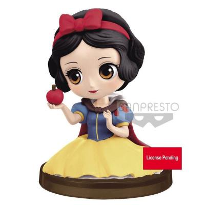 Disney: Q Posket Petit - Snow White