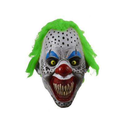 American Horror Story: Holes Mask