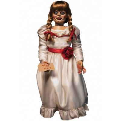 The Conjuring: Annabelle Doll