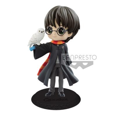 Harry Potter Q Posket: Harry Potter - Light Color Version