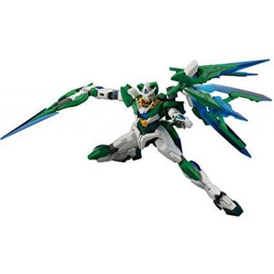 Gundam: High Grade - Gundam OO Shia Qan T 1:144 Model Kit