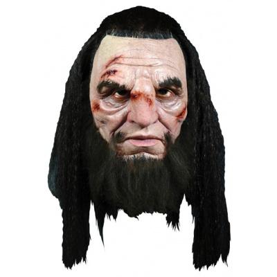 Game of Thrones: Wun Wun Mask