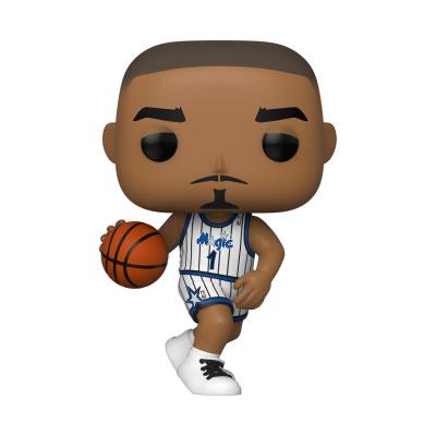 Pop! NBA: Legends - Penny Hardaway Magic home