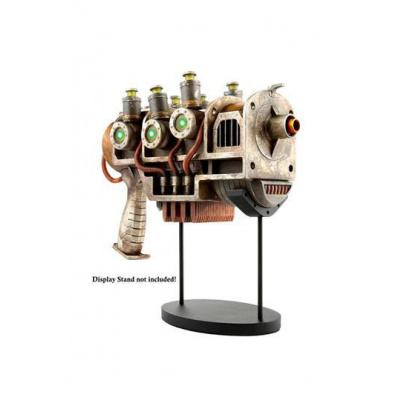 Chronicle Collectibles Fallout Replica 1/1 Plasma Pistol 38 cm