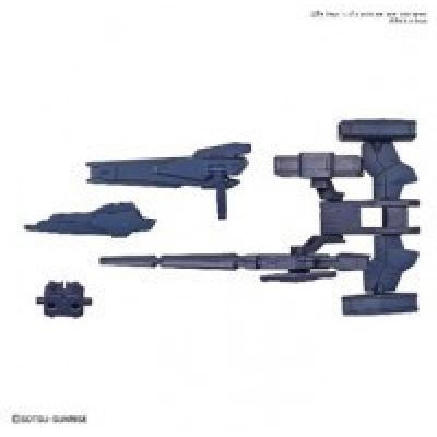 Gundam: High Grade - Veetwo Weapons 1:144 Model Kit