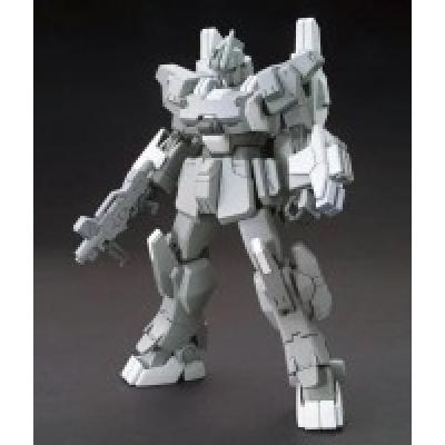 Gundam: High Grade - Gundam EZ-SR 1:144 Model Kit