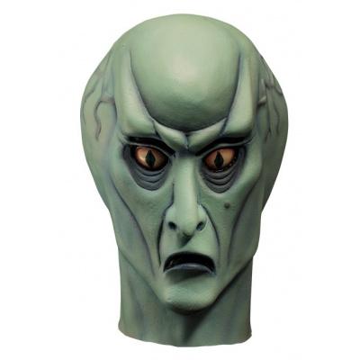 Star Trek: Balok Mask