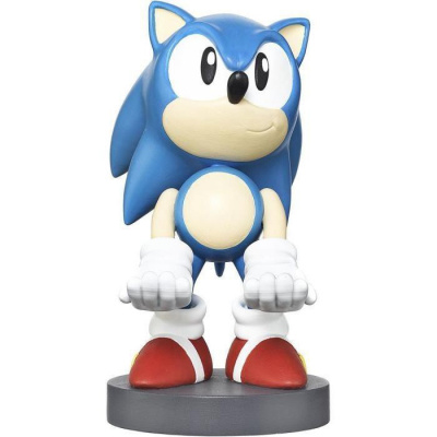 Cable Guy - Sonic the Hedgehog Phone & Controller Holder