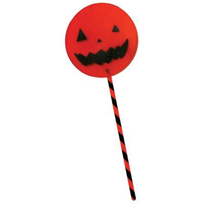 Trick 'r Treat: Unbitten Lollipop Accessory