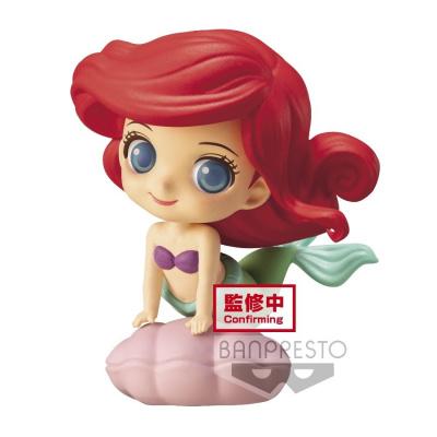 Disney: Sweetiny Petit Vol. 1 - Ariel