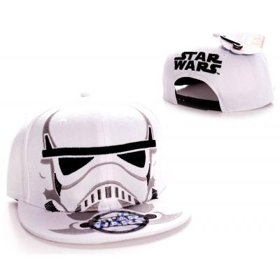 Star Wars: Trooper Helmet Cap