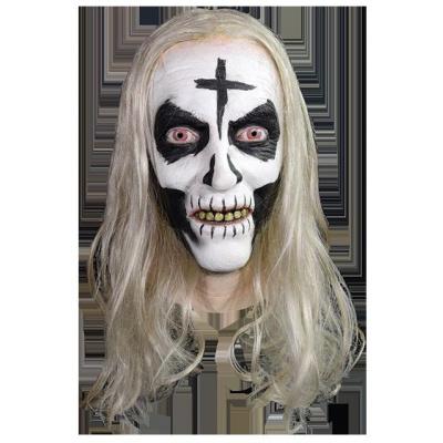 House of 1000 Corpses: Otis Driftwood Mask