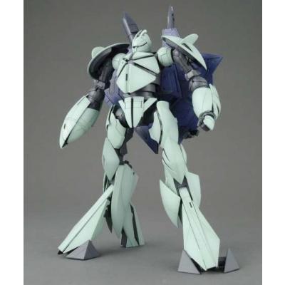 Gundam: Master Grade - Turn X 1:100 Model Kit