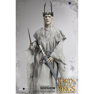 Lord of the Rings: Twilight Witch-King 1:6 Scale Figure