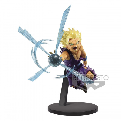 Dragon Ball Z: GxMateria Son Gohan Figure