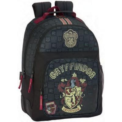 Harry Potter Premium Backpack Gryffindor 42 cm
