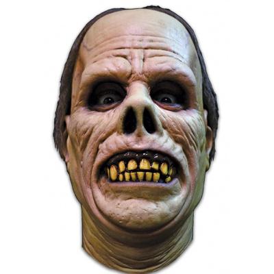 Chaney Entertainment: Phantom of the Opera Original Mask