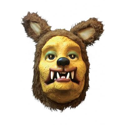 The Shining: Roger the Dogman Mask
