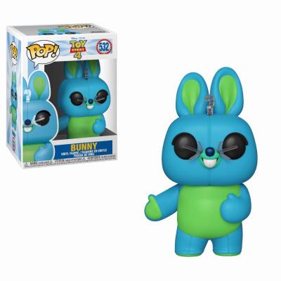 Pop Disney: Toy Story 4 - Bunny