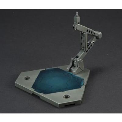 Gundam: High Grade - Diver Gear Display Base