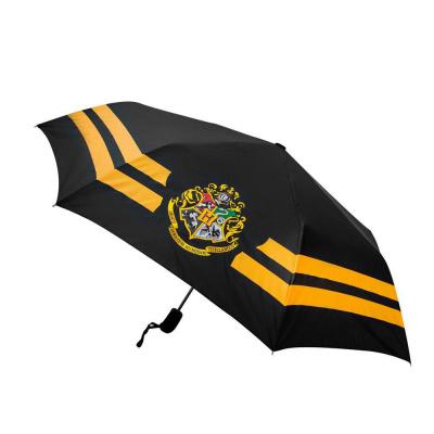 Umbrella Hogwarts Logo