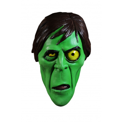 Scooby-Doo: The Creeper Mask