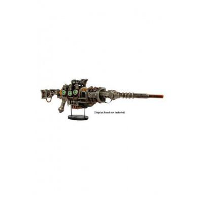 Fallout réplique 1/1 Plasma Rifle 114 cm