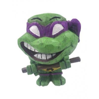 FOCO Eekeez Figurine - Donatello