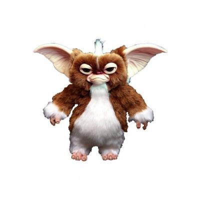 Gremlins: Stripe Mogwai Puppet Prop