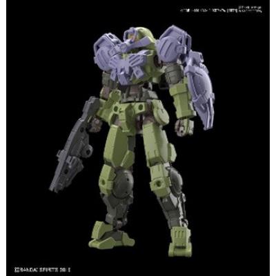 30 Min. M: Option Armor for Special Sq. Portanova Excl. - Light Gray