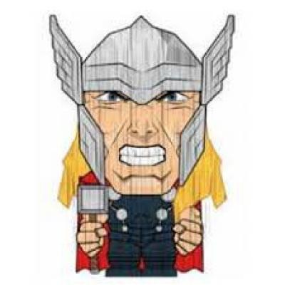 Marvel: Thor Eekeez