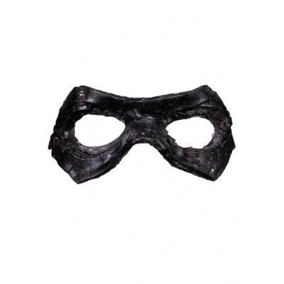 The Umbrella Academy: Diego Mask