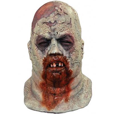 Fulci Zombie: Boat Zombie Mask