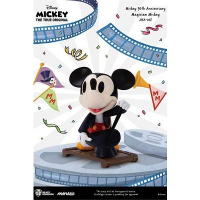 Disney: Mickey 90th Anniversary - Magician Mickey
